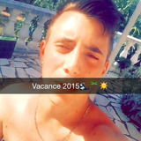 Keiy from Villevaude   Man   27 years old   Libra