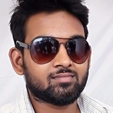 Arvind from Pondicherry | Man | 26 years old | Aries