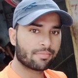 Rohan from Baghpat | Man | 25 years old | Leo