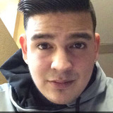 Mikey from McAllen | Man | 31 years old | Cancer