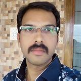 Naveen from Dharapuram   Man   34 years old   Sagittarius