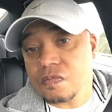 Tonytat5T from Clearwater | Man | 35 years old | Capricorn
