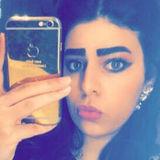 Amnasaeed from Ajman | Woman | 34 years old | Taurus