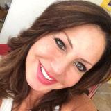 Tara from Wellington | Woman | 51 years old | Taurus