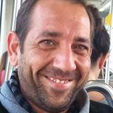 Moñi from Los Palacios y Villafranca   Man   43 years old   Aries