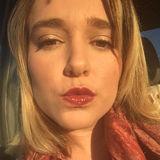 Jotaylor from Glen Burnie | Woman | 27 years old | Scorpio