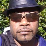 Oznjd from Brest | Man | 30 years old | Virgo