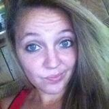 Susanna from Perth Amboy   Woman   22 years old   Cancer
