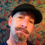 Greg from Granada Hills | Man | 43 years old | Cancer