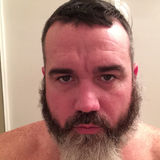 Papabear from Roxboro | Man | 43 years old | Pisces