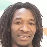 Syaa from Orleans | Man | 26 years old | Sagittarius