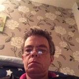 Amanda from Cleckheaton | Man | 51 years old | Leo