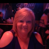 Sassynana from Kingston | Woman | 53 years old | Pisces