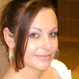 Brooke from Artesia   Woman   45 years old   Cancer