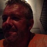 Superbisounours from Brive-la-Gaillarde | Man | 64 years old | Gemini