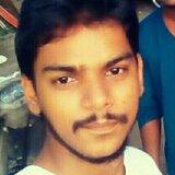 Spike from Tadepallegudem   Man   27 years old   Gemini