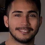 German from New Kensington | Man | 27 years old | Cancer
