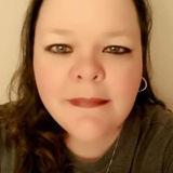 Mskitty from Rosenberg | Woman | 47 years old | Leo