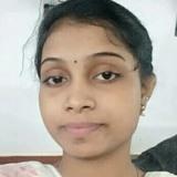 Kavita from Mumbai | Woman | 20 years old | Cancer