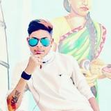 Mukesh from Sambalpur | Man | 25 years old | Sagittarius