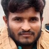 Ram from Talikota | Man | 22 years old | Gemini