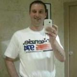 Belfastboy from Bangor | Man | 43 years old | Scorpio