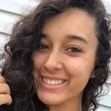 Tminty from Burlington | Woman | 23 years old | Gemini