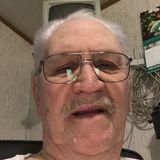 Sam from Sugar Land | Man | 65 years old | Capricorn