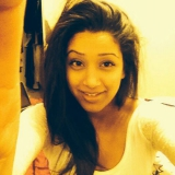 Camelle from Sherwood Park | Woman | 25 years old | Virgo