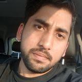 Barsaat from Altoona | Man | 26 years old | Aquarius