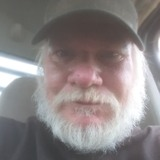 Cowboytuffd2 from Vernal | Man | 60 years old | Taurus