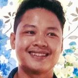 Yosin63Ms from Palu | Man | 24 years old | Taurus