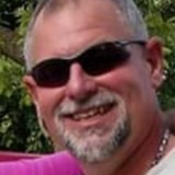 Jr from Goodells | Man | 55 years old | Aries