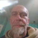 Booka from Newport   Man   46 years old   Aries