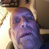 Kemmyie from Sarnia | Man | 60 years old | Sagittarius
