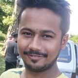 Papai from Jalpaiguri   Man   31 years old   Libra