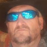 Tatetneal3S from Mantee   Man   54 years old   Taurus