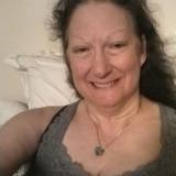 Hollyg from Kalona | Woman | 61 years old | Sagittarius