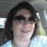Dianne from Harriman | Woman | 49 years old | Sagittarius