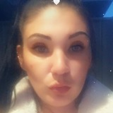 Elisa from Sydney   Woman   29 years old   Scorpio
