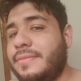 Edgardo from Lawton | Man | 29 years old | Gemini