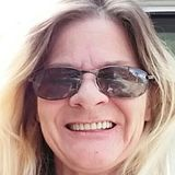 Billiethekid from Cape Coral | Woman | 48 years old | Aquarius