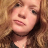 Mary from Huntingdon Valley   Woman   24 years old   Leo