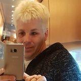 Sylvio from Titisee-Neustadt   Man   31 years old   Taurus