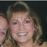 Margery from Davenport   Woman   48 years old   Libra