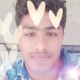 Lucky from Cuddapah | Man | 21 years old | Virgo