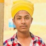 Gurjeet from Manmad | Man | 21 years old | Gemini