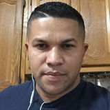 Carlosboesch from Union City | Man | 37 years old | Aquarius