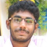 Kutti from Hosur   Man   25 years old   Pisces