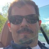 Jeanwmattg from Bronx | Man | 47 years old | Capricorn